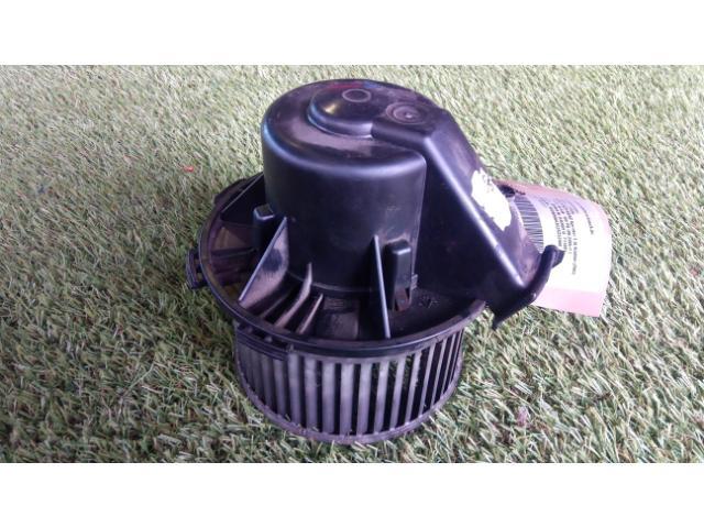Innenraumgebläse Lüftermotor Heizung NEU HELLA 8EW 351 034-071